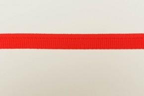 Rode extra soepele paspelband
