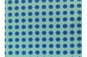 X-Daizy blue