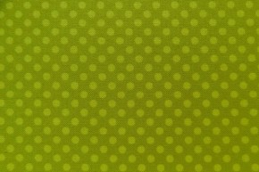 Mustard green Tonal Dot