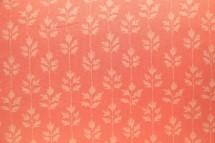Imaginarium pink