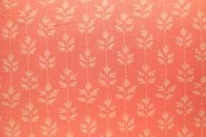 Imaginarium pink coupon 45cm