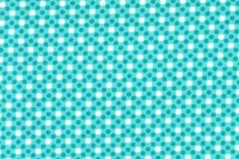 Dim dots orange