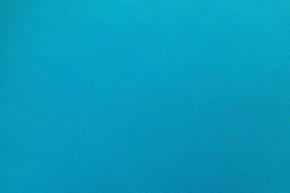 Effen tricot  licht blauw