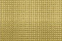 Vintage yellow