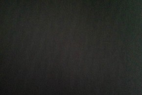 Silky satijn zwart