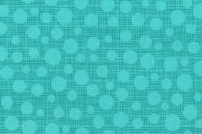Hash dot marine