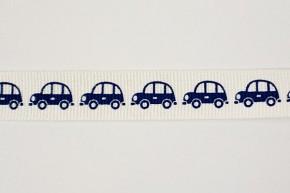 Tassenband Auto's