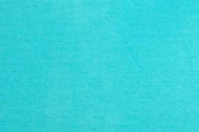 Boordstof lichtblauw