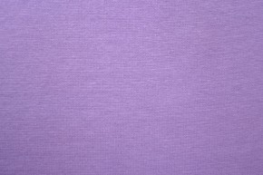 Boordstof violet